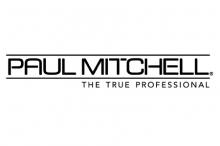 ポールミッチェル